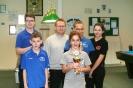 2014-11-01 Hessenmeisterschaft C-Jugend 2014