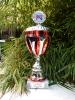 2015-08-29-u-30-HM-Mannschaftsmeisterschaften-2015